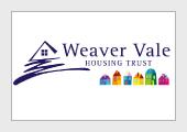 Weaver Vale logo